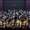 4th Grade Orchestra Performances