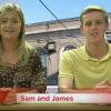 Westborough TV Wrap Up – June 23, 2017