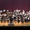 5th & 6th Grade Orchestra Performances