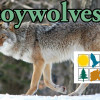 WCLT presents Coywolves with Jon Way