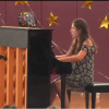 Gibbons Got Talent (And lots of it!)