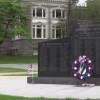 A Tribute: Westborough Memorials