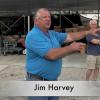 Harvey's Farm Tour