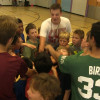 Rec Dept Summer Series: Boys Basketball July 21
