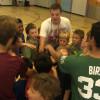 Rec Dept Summer Series: Boys Basketball July 21