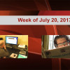 Westborough TV Wrap Up – July 20, 2017