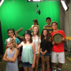 Westborough TV Campers Rock!