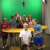 Creative & Fun Week with Video Campers