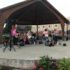 Another Great Night of Music in Westborough