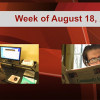 Westborough TV's Weekly Wrap Up – August 18, 2017