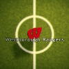 Nice Start for WHS Boys Soccer Season