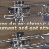 Tips for Parents as Band & Orchestra Programs Begin