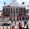 Watch the 300th Grande Parade!