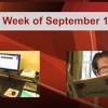 Westborough TV's Weekly Wrap Up – September 15, 2017