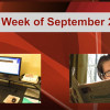Westborough TV's Weekly Wrap Up – September 22, 2017