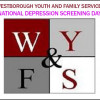 Depression Screening Day in Westborough