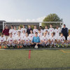 WHS Boys Soccer Continues Strong Fall Season