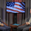 Interview with Earl Hutt: Veterans Day Grand Marshal