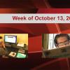 Westborough TV Weekly Wrap Up – October 13, 2017