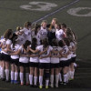Rangers Girls Soccer – Under the Lights 2017!