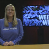 Westborough TV's Weekly Wrap Up – October 20, 2017