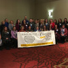 Chamber Awards 2017 Educator Mini-Grants