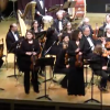 Symphony Pro Musica – New World Celebrations