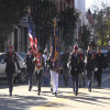 Westborough Honors Veterans