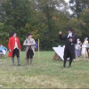 1774 Militia Training Day