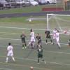 WHS Boys Soccer vs Grafton Quarter Finals Highlights