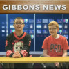 Gibbons Video Club – Veteran's Day Special
