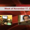 Westborough Weekly Wrap Up – November 17, 2017