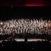 WHS Winter Choral & Orchestral Concert