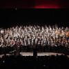 Hallelujah, from Messiah – Westborough High School 2017