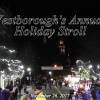A Great Evening at Westborough's Annual Holiday Stroll