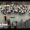 Band-O-Rama 2017