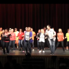WHS Faculty Lip Sync