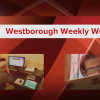 Westborough TV Wrap Up – December 22, 2017