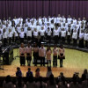 4th, 5th & 6th Grade Mill Pond Choruses