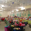 Westborough's Free Holiday Store for Families in Need