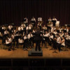 Mill Pond Winter Band & Orchestra Concerts