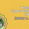 Westborough Economic Development Committee meeting – January 9, 2018