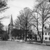 "Westborough Architectural Walking Tour 1: ""Miracles on Main Street"""