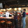 WTV's Sneak Peek: Red Heat Tavern Opens Mon 3/19 @4pm