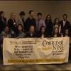 Corridor Nine: 2018 Annual Scholastic & Business Awards