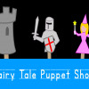 Armstrong Puppet Shows