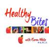 Healthy Bites at FSU