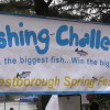Civic Club Fishing Challenge 2018