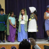 Hastings Production of Strega Nona