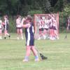 Girls Varsity Lacrosse vs. Doherty highlights